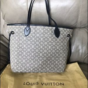 🌸Louis Vuitton Neverfull MM🌸🎉🌸🎉🌸🎉🌸🎉🌸🎉🦋